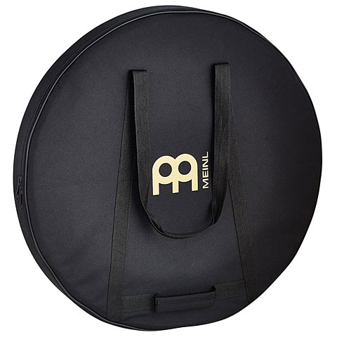 Meinl Sonic Energy Gong Bag for 40