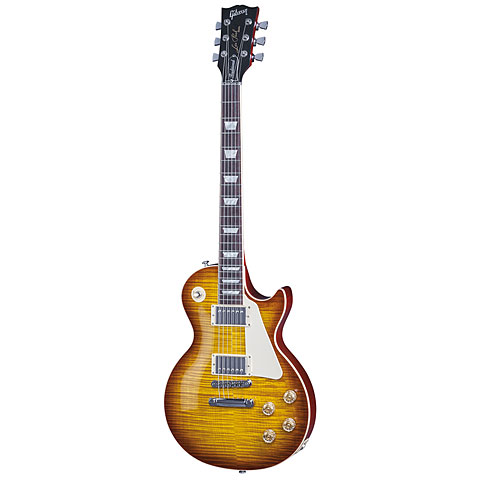 Gibson Les Paul Traditional 2016 HP HCS