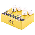 Effektgerät E-Gitarre Tone City King of Blues