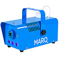 Marq Lighting Fog 400 LED (blue) « Nebelmaschine
