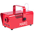 Marq Lighting Fog 400 LED (red) « Nebelmaschine