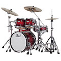 Schlagzeug Pearl Reference Pure RFP-924XEP #377