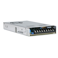 Artecta Power Supply 320 W 12 VDC