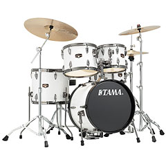 Tama Imperialstar 18  Sugar White