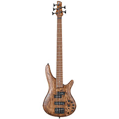 Ibanez SR655 ABS « E-Bass