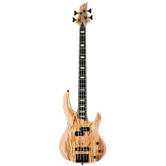 ESP LTD RB-1004SM NS « E-Bass