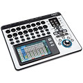 Mischpult Digital QSC TouchMix-16
