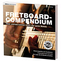 PPVMedien Fretboard-Compendium - Das construction tool « Lehrbuch