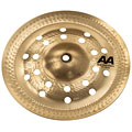 "Sabian AA 10"" Brilliant Mini Holy China « China-Becken"