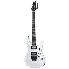 Schecter Synyster C-1 FR  City of Evil