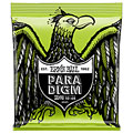 Ernie Ball Paradigm, 010-046, Regular « Saiten E-Gitarre