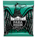 Ernie Ball Paradigm,  012-056, Not Even « Saiten E-Gitarre