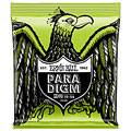 Ernie Ball Paradigm, 010-056, Regular, 7-String « Saiten E-Gitarre