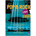 Dux Best of Pop & Rock for Acoustic Guitar light 1 « Notenbuch