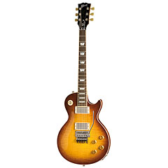 Gibson Custom Shop Alex Lifeson Les Paul Axcess