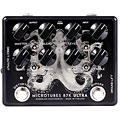 Darkglass Microtubes B7K Ultra Limited Edition: The Kraken « Effektgerät E-Bass