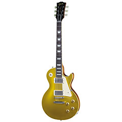 Gibson True Historic 1957 Les Paul Goldtop Reissue AGED