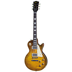 Gibson True Historic 1958 Les Paul Reissue VLB AGED « E-Gitarre