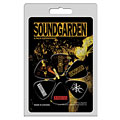 Perri's Leathers Ltd Soundgarden SG1 « Plektrum