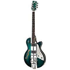 Duesenberg Starplayer TV Mike Campbell DTV-MC40 « E-Gitarre
