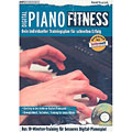 PPVMedien Digital Piano Fitness « Lehrbuch
