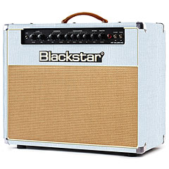 Blackstar HT Club 40 Blue Limited Edition