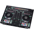 DJ-Controller Roland DJ-505, DJ-Equipment, PA-Technik/DJ-Tools