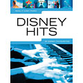 Music Sales Really Easy Piano - Disney Hits « Notenbuch
