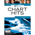 Music Sales Really Easy Piano - Chart Hits « Notenbuch