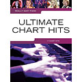 Music Sales Really Easy Piano - Ultimate Chart Hits « Notenbuch