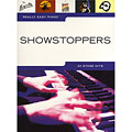 Music Sales Really Easy Piano - Showstoppers « Notenbuch