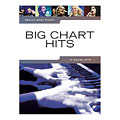 Music Sales Really Easy Piano - Big Chart Hits « Notenbuch