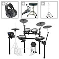 E-Drum Set Roland TD-25KV V-Drums Bundle, E-Drums, Drums/Percussion