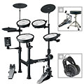 E-Drum Set Roland TD-1KPX V-Drums Bundle, E-Drums, Drums/Percussion