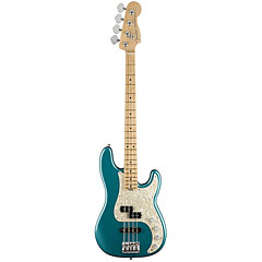Fender American Elite P-Bass MN OCT « E-Bass