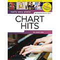 Music Sales Really Easy Piano - Chart Hits #5  Autumn/Winter 201 « Notenbuch