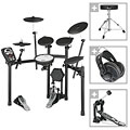 E-Drum Set Roland TD-11K V-Compact Series Bundle, E-Drums, Drums/Percussion