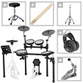 E-Drum Set Roland TD-25K V-Drums Bundle, E-Drums, Drums/Percussion