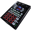 DJ-Sampler Roland SP-404A, DJ-Equipment, PA-Technik/DJ-Tools