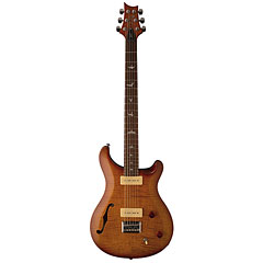 PRS SE 277 Semi-Hollow Soapbar VS 2018 « E-Gitarre