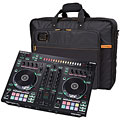DJ-Controller Roland DJ-505 Bag Bundle, DJ-Equipment, PA-Technik/DJ-Tools