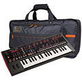 Synthesizer Roland JD-Xi Bag Bundle, Synthesizer/Sampler, Tasteninstrumente