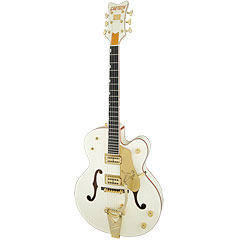 Gretsch Guitars Original G6136T-59 White Falcon « E-Gitarre