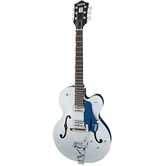 Gretsch Guitars G6118T Players Edition Anniversary « E-Gitarre