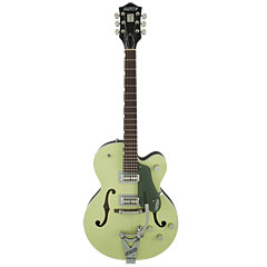 Gretsch Guitars G6118T-SGR Players Edition Anniversary « E-Gitarre