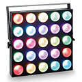 Cameo Matrix Panel 10 W RGB « Fluter