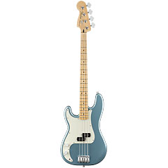Fender Player Precision Bass LH MN TPL « E-Bass Lefthand