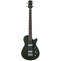 Gretsch Guitars Electromatic G2220 Jr Jet Bass II TOR « E-Bass