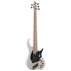 Dingwall NG-3 Combustion 5 DMW « E-Bass