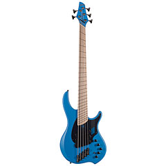 Dingwall NG-3 Combustion 5 LSB « E-Bass